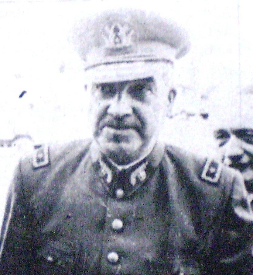 Prats Schneider Cheyre-2