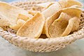 Prawn Cracker with Black Pepper.jpg