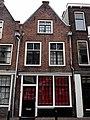 Predikherenstraat.5.Utrecht.jpg