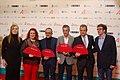 Premios Mestre Mateo 2017 photocall 153.jpg