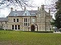 Presdales School - geograph.org.uk - 135277.jpg