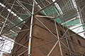 Preservation, Lalibela, Ethiopia (3222376011).jpg