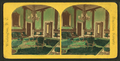 President's House, Green Room, from Robert N. Dennis collection of stereoscopic views.png
