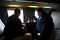 President Barack Obama Tours Storm Damage in New Jersey 4.jpg