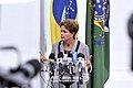 Presidente da República Dilma Rousseff concede entrevista (16655726710).jpg