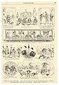 Press illustration from 'L'Univers illustré' (1891) for 'Le voyage en Suisse, pièce en trois actes, quatre tableaux, mêlée de chant et de pantomime' – Gallica 2016.jpg