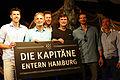 Pressekonferenz Tag der Legenden 2014 (5).JPG