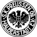 Preußen Halberstadt.png
