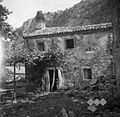 Pri Talijana, Socerb 1949.jpg