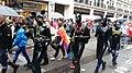 Pride 33 (14538726371).jpg