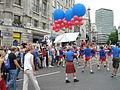 Pride London 2003 30.JPG
