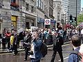 Pride London 2004 04.jpg