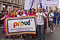 Pride London Parade, July 2011 (5925228763).jpg