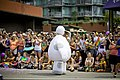 Pride Parade 2015 (19623147503).jpg