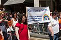 Pride in London 2013 - 010.jpg