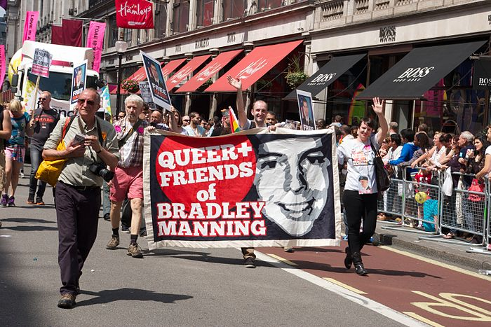 Pride in London 2013 - 237.jpg