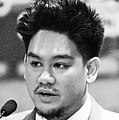 Prince Azim ASEAN Autism Network Congress (headshot).jpg