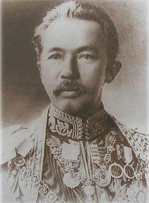 Prince Damrong Rajanubhab.jpg