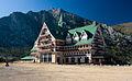 Prince of Wales Hotel (4176238871).jpg