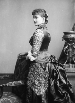 Princess Louise Margaret of Prussia by Alex Bassano.png
