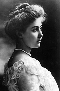Princess Patricia of Connaught Lady Patricia Ramsay