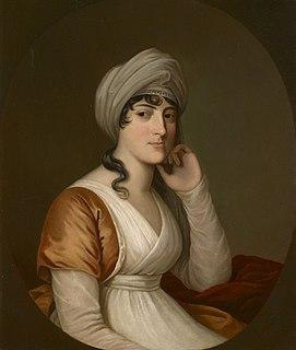 Princess Sophie of Saxe-Coburg-Saalfeld Countess of Mensdorff-Pouilly