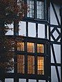 Princeton New Jersey home Tudor picture.jpg