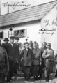 Princip and Cabrinovic in prison with guards, 1914.png