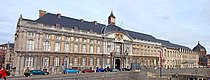 Prinsbisschoppelijk paleisLuik2010-02-04.jpg