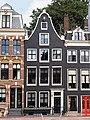 Prinsengracht 791.JPG