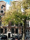 prinsengracht 961 cross