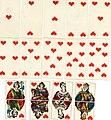 Print, playing-card (BM 1896,0501.806 2).jpg