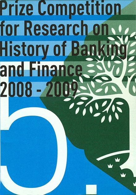 dissertation banking finance Ranked world top 50 for masters in finance banking and finance dissertation 2 richard baker harrison limited is an independent trading company specialising in the supply of minerals and.
