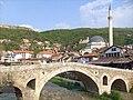 Prizren-Kosova 01.jpg