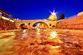Prizren stone Bridge Wiki Academy II.jpg