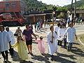 Procissão da festa de Santo Antônio.jpg