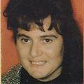 Prof. Dagmar Renate Kirchner Henney Photo.jpg
