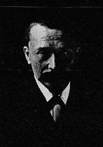 Prof. Jan Kastner (1860-1912).jpg