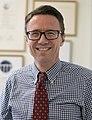 Prof. Jens Nielsen, Chalmers University of Technology, February 2017.jpg