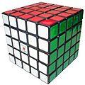 Professor's cube solved.jpg