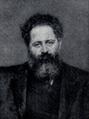 Professor Dr. Bethold Hatschek, 1910.png