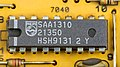 Profitronic VCR7501VPS - controller board - Philips SAA1310-93708.jpg