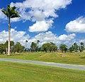 Proserpine Lawn Cemetery.jpg