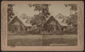 Prospect Park, Brooklyn, N.Y, from Robert N. Dennis collection of stereoscopic views.png
