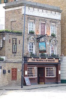 Dog Hotel North London