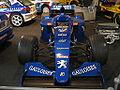 Prost Grand Prix 07.jpg