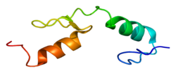 Protein HIVEP1 PDB 1bbo.png
