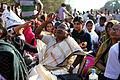 Protest against War Crimes at Shahabag Square (8459674557).jpg