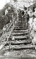 Proti položajem 17. pehotnega polka na Monte Chiesi.jpg