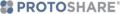 ProtoShare Logo.png